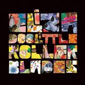 Rollerblades - Single
