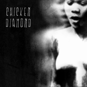 Chicken Diamond: Chicken Diamond