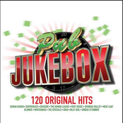 Original Hits - Pub Jukebox
