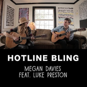 Hotline Bling (feat. Luke Preston)