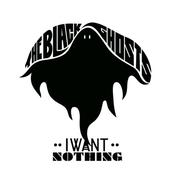 I Want Nothing