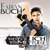 When You're With Me / Ich fliege
