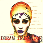 Dream Injection 2