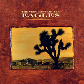 The Eagles: The Very Best of the Eagles