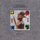 Ladysmith Black Mambazo: Shaka Zulu