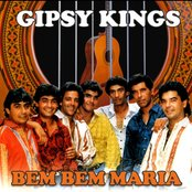 Bem, Bem, Maria by Gipsy Kings