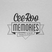 Memories [Tribute Album]
