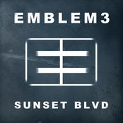 Sunset Blvd - Single