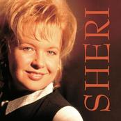 Sheri Easter: Sheri