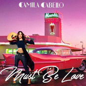 Must Be Love - Single