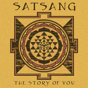 Satsang: The Story of You