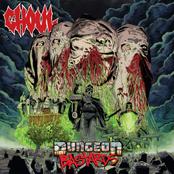 Ghoul: Dungeon Bastards