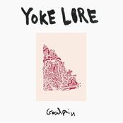 Yoke Lore: Goodpain