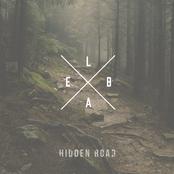 Hidden Road