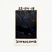 Stereocoma (feat. Oxxxymiron) - Single
