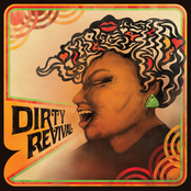 Dirty Revival: Dirty Revival