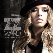 ZZ Ward: Til the Casket Drops