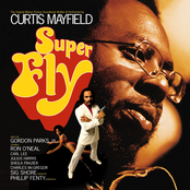 Superfly cover art