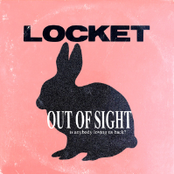Locket: Out of Sight