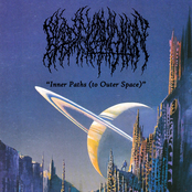 Blood Incantation: Inner Paths (To Outer Space)