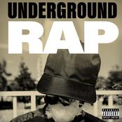 Underground Rap