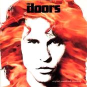 Atlanta Symphony Orchestra: The Doors