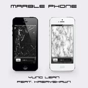 Marble Phone (feat. Kreayshawn) - Single