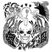 Genesis - SINGLE