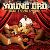 Best Thang Smokin'