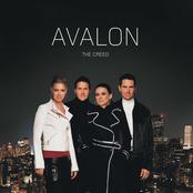 Avalon: The Creed