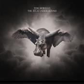 Tom Morello: The Atlas Underground