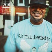 Smile (feat. Devin Morrison)