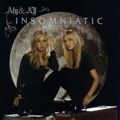 Aly & Aj: Insomniatic (Standart Edition)
