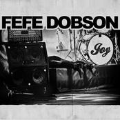 Joy (Deluxe Edition)