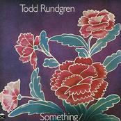 Todd Rundgren: Something / Anything?