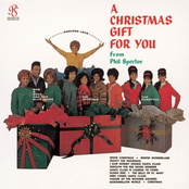 Darlene Love: A Christmas Gift For You From Phil Spector