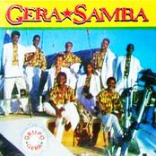 Gera Samba