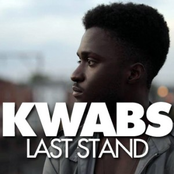 Kwabs - Last Stand