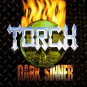 Dark Sinner