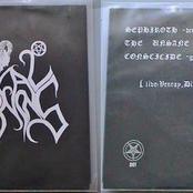 Live In Venray (EP)