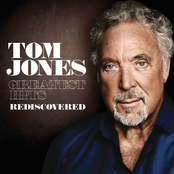 Greatest Hits Rediscovered (UK Version)