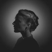 Agnes Obel: Aventine (Deluxe)