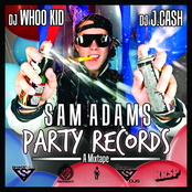 Party Records