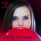 I've Got It Covered Vol. 5