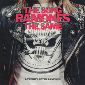 The Song Ramones The Same