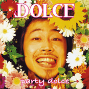 Party Dolce