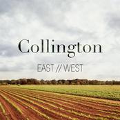 Collington: East / West