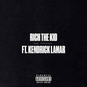 New Freezer (feat. Kendrick Lamar) - Single