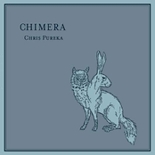 Chris Pureka: Chimera - EP