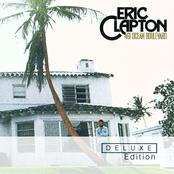 461 Ocean Blvd. (Deluxe Edition)